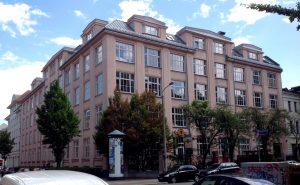 lesax-invest_immobilie_kaufen_verkaufen_vermittlung_leipzig_sachsen_baugrundstück_graphisches-viertel